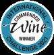 Vino je dobilo preporuku na ocjenjivanju IWC za 2021 godinu