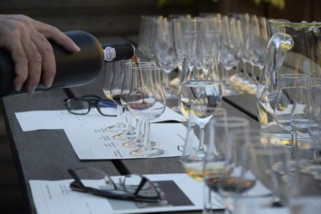 IWC i DWWA najpoznatija su vinska natjecanja u svijetu