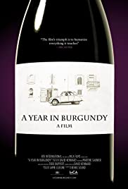 Year in Burgundy - u filmu doznajte sve o vinarima iz franscuske prestižne pokrajne