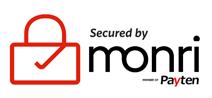 Vina Testament, Dalmatian Dog, Black Island Winery i Merga Victa možete platiti online sigurno jer koristimo zaštitu plaćanja tvrtke monriVisa karticom