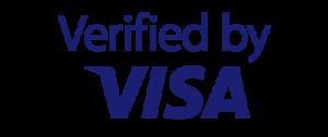 Vina Testament, Dalmatian Dog, Black Island Winery i Merga Victa možete platiti online sigurno Visa karticom